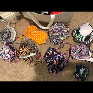 Other - Bathing suit give away